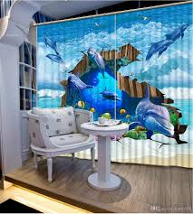 2017 fashion 3d home decor beautiful fashion decor home decoration