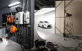 lexus is350 engine first look 2014 lexus is250 and is350 automobile magazine