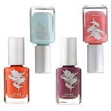 best nyc nail polish nail paint design