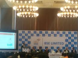 bse from pre ipo to ipo alpha ideas