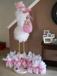 stork baby shower decorations best 25 stork baby showers ideas on baby cupcake