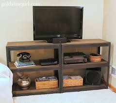 Tv Stand Bookcase Combo Best 25 Thin Tv Stand Ideas On Pinterest Hide Cables Tv Bench