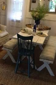 Table Picnic Table Plans Furniture Designs 7 Design Modern by Best 25 Pallet Picnic Tables Ideas On Pinterest Garden Picnic