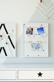 Childrens Desks White by 28 Best Children U0027s Desks And Desk Accessories Images On Pinterest