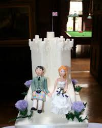 wedding cake edinburgh dundas castle dundas castle novelty wedding cakes edinburgh