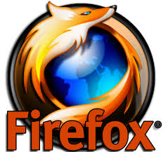 Download Firefox 23 Beta for Windows 2014