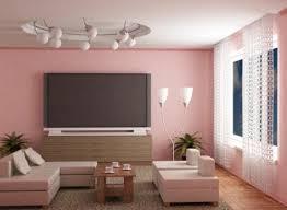 farbgestaltung wohnzimmer wohnzimmer farbideen die verschidenen optikeffekte
