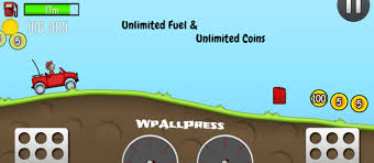 download game hill climb racing mod apk unlimited fuel hill climb racing hack 1 35 3 apk unlimited fuel coins ad free