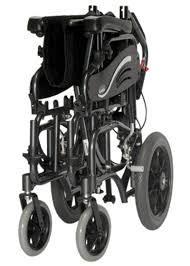vip 515 wheelchair rs 52822 karma vip 515 karma vip 515