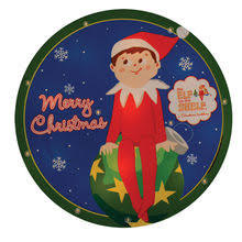 Outdoor Christmas Decorations Nashville by Christmas Decorations