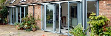 Reliabilt French Patio Doors by Backyards Slim Frame Bifold Doors Reynaers Home Finity Doors2