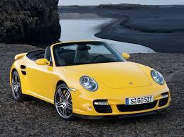 2008 porsche 911 turbo cabriolet porsche 911 turbo cabriolet 2008 pictures information specs