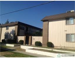 1 Bedroom Apartments For Rent In Fresno Ca Section 8 Housing And Apartments For Rent In Fresno Fresno California