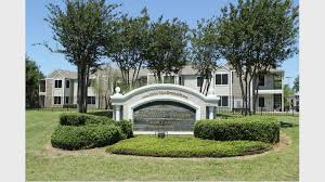 Three Bedrooms House For Rent Willow Green Apartments For Rent In Houston Tx Forrent Com