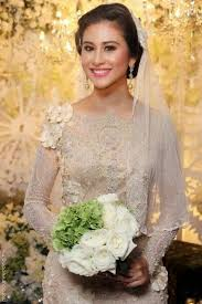 wedding dress malaysia best 25 wedding dress ideas on wedding