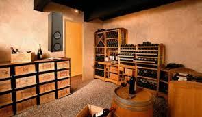 cave a vin cuisine decoration cave a vin amazing home ideas freetattoosdesign us