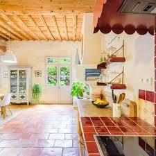 cuisine ancienne cuisine régionale et traditionnelle idées décoration et