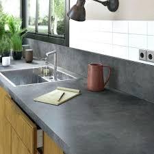 renovation plan de travail cuisine renover plan de travail cuisine renovation cuisine plan de travail