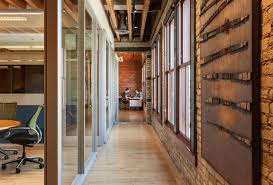 marvin windows names winning architects by category woodworking