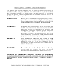 Medical Assistant Resume Samples Pdf by Brilliant Ideas Of Law Office Assistant Sample Resume With Example