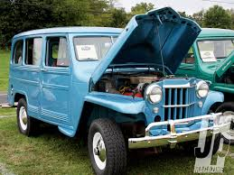 willys jeep truck for sale jeep willys truck for sale image 62