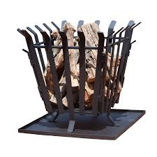 fireplace shoppe binhminh decoration