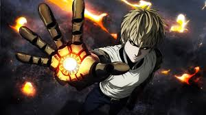 376 one punch man hd wallpapers backgrounds wallpaper abyss