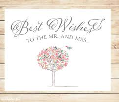 simple wedding wishes handsome wedding wishes card new wedding ideas
