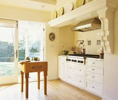 kitchen island with extension chopping table for the 301 best kitchen island design images on pinterest kitchen