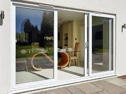 Blinds For Upvc French Doors - windows doors kitchens home extensions thistle windows aberdeen