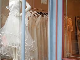 wedding dress shops london finding the best wedding dress shop in london