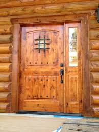 first rate exterior home doors log home exterior doors collection