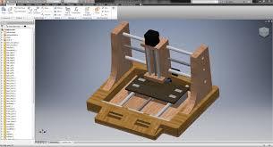 Ashampoo Home Designer Pro User Manual Awesome Home Design 3d Help Contemporary Amazing Home Design
