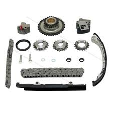 nissan frontier engine noise ka24de engine timing chain kit with gear for nissan altima