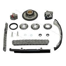nissan altima 2005 timing chain replacement ka24de engine timing chain kit with gear for nissan altima