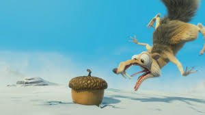 ice age continental drift wallpapers