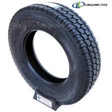 14 ply light truck tires 24 5 285 75r24 5 14 tl linglong d37 aggressive drive tire trailer