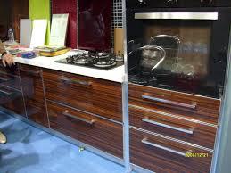 Wood Laminate Sheets For Cabinets Zhuv High Gloss Laminate Sheet Kitchen Cabinet C 19 View