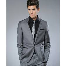 high class suits compare prices on high class suits online shopping buy low price