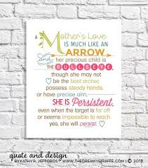 mothers day gifts for expecting quote print distance gift pregnancy gift