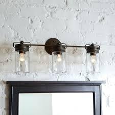 best 25 bathroom vanity lighting ideas on pinterest double brushed