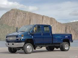 new 2015 chevrolet commercial truck is perfect for your business