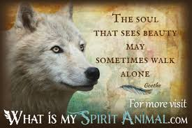 wolf quotes sayings quotes sayings