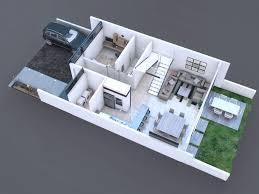 3d home architect design sles 3d rendering 3d rendering architectural rendering product