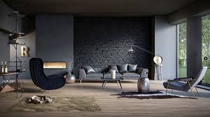 Modern Home Living 20 Modern Living Room Designs Home Design And Interior