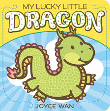 little dragon clipart simple pencil and in color little dragon