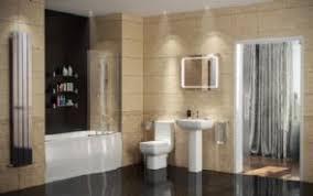 shower bath suites cheap shower bath bathroom suites from