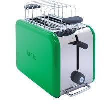 sur la table toaster sur la table toaster table designs