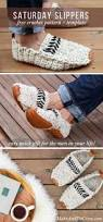 best 25 leather slippers for men ideas on pinterest make shoes adult crochet slippers with leather soles free pattern