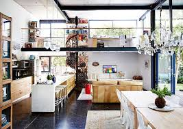 open plan house open plan house with mezzanine level gap interiors blog